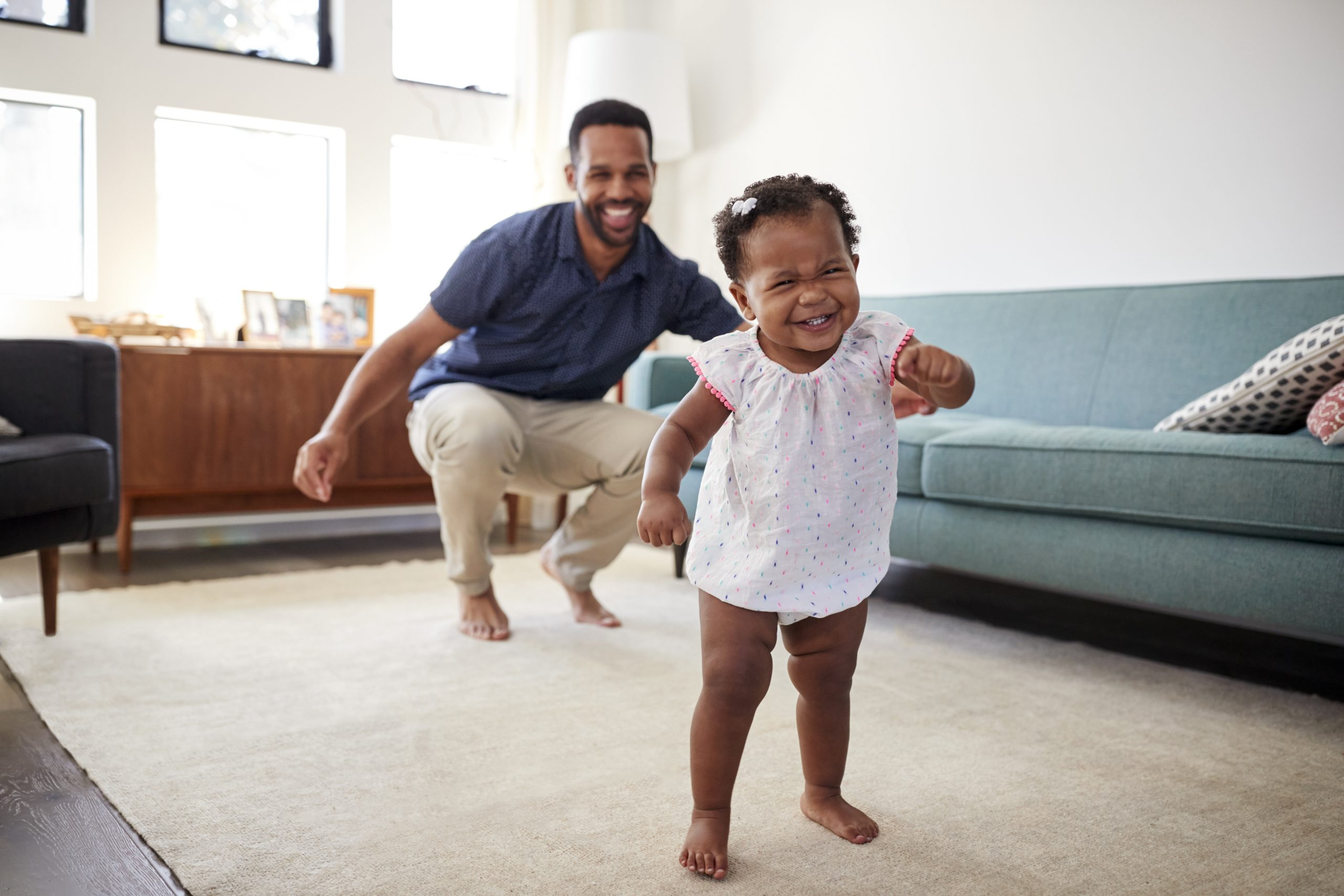 Advice for New Dads (From Your Future Self) | Parent Cue Blog