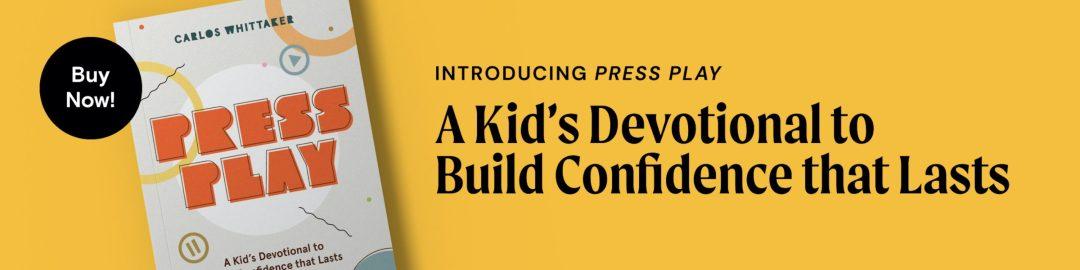Press Play_Blog Ad