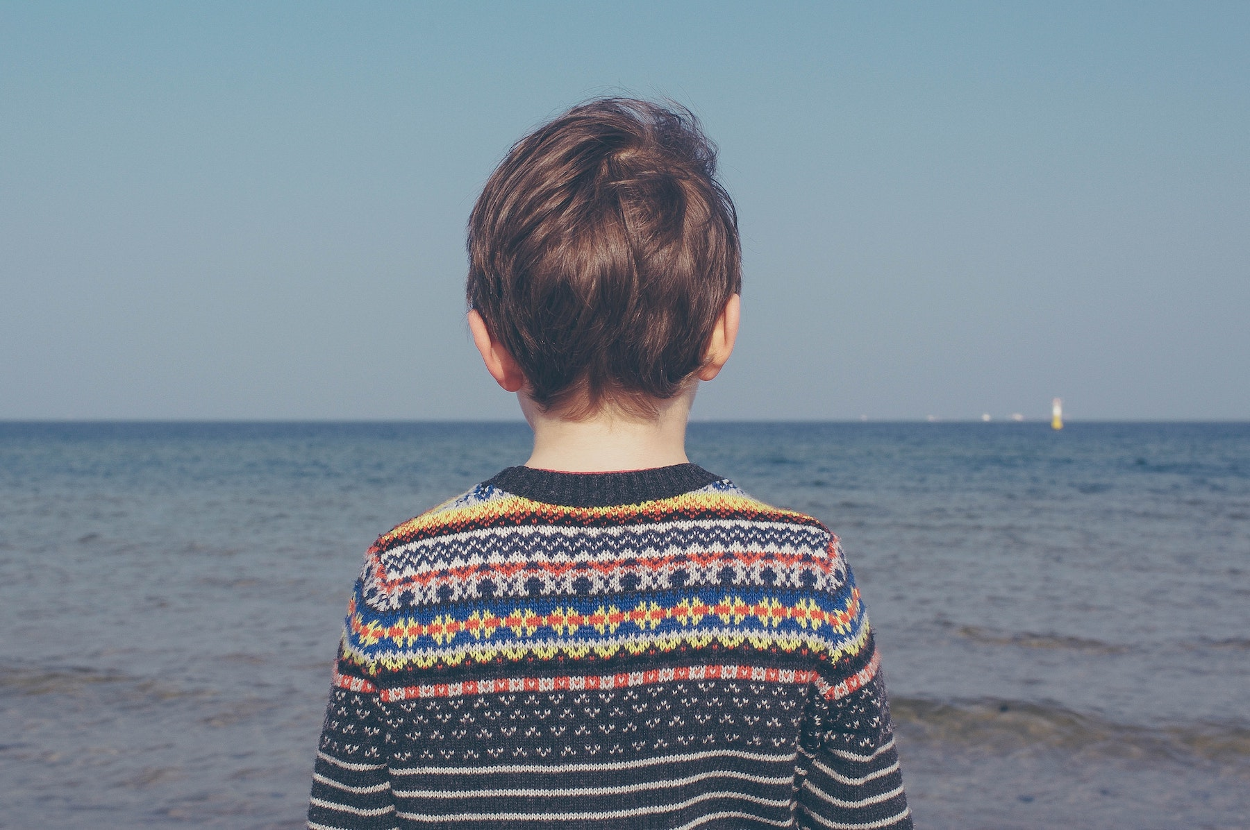 How to Help Siblings Cope With Child Loss | Parent Cue Blog