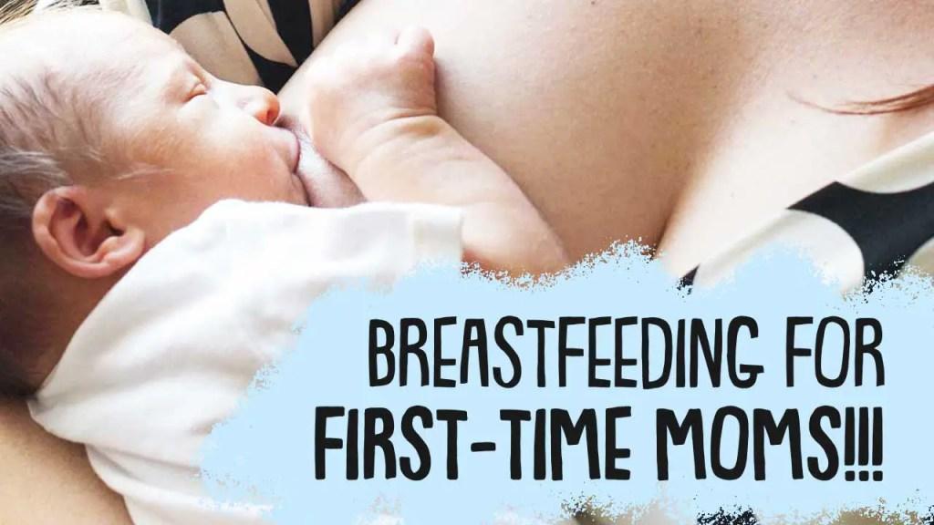 breastfeeding-latch