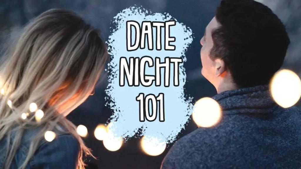 date-night