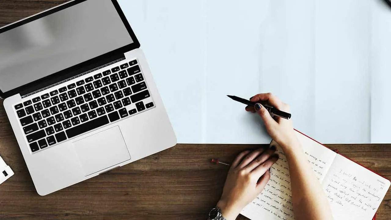 making-a-checklist