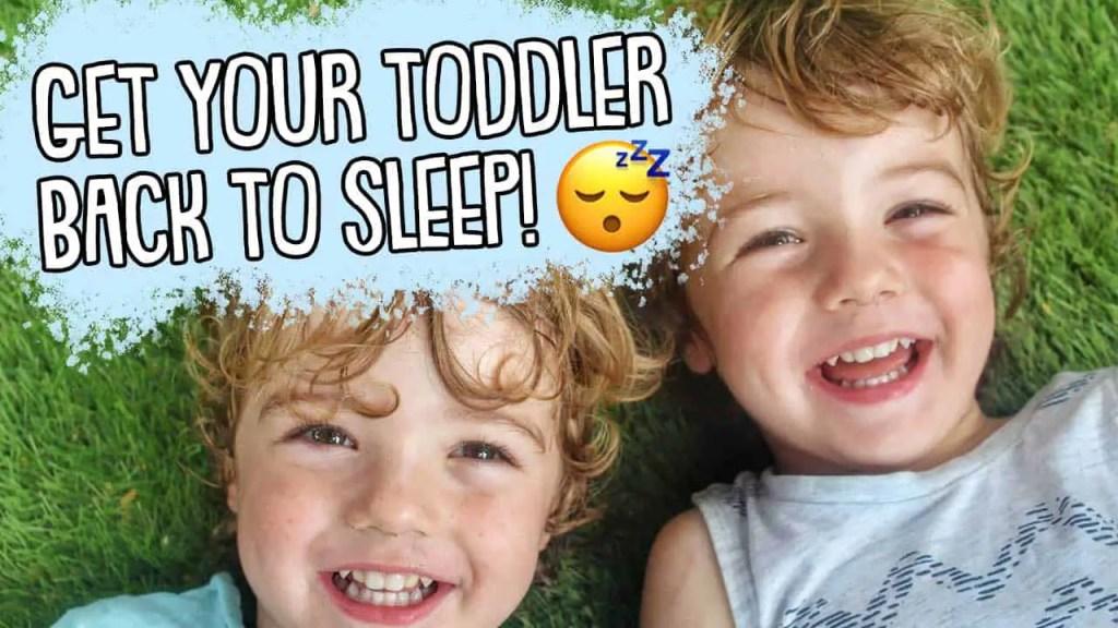 2-year-old-sleep-regression