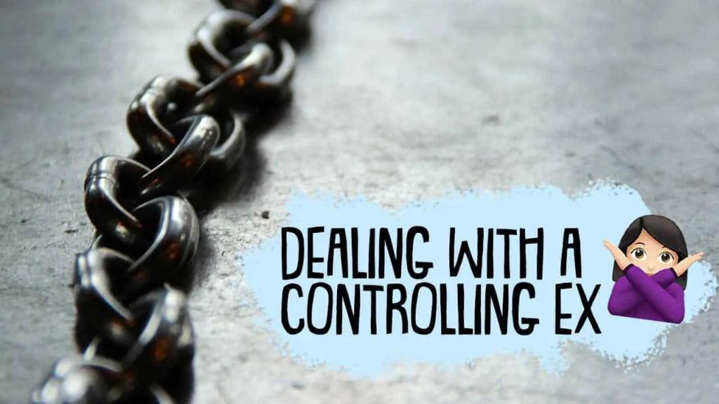 controlling-ex