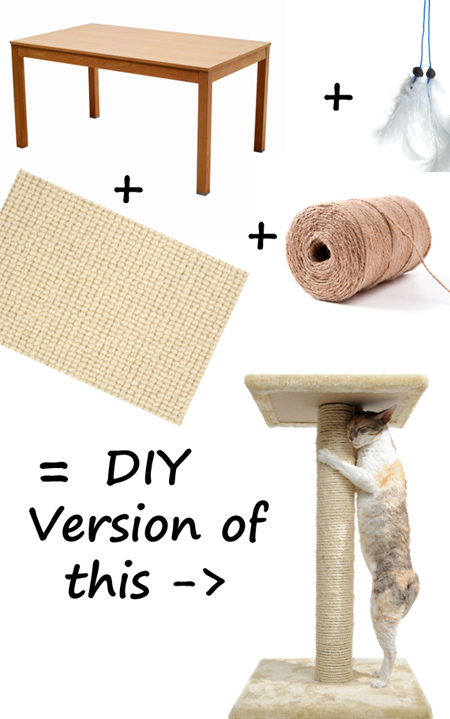 diy adirondack chair plans how to upholster a dining room build simple cat tree cedar mailbox – thoughtless67anu