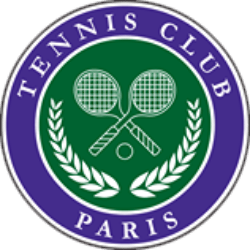The Paris Tennis Club Weather