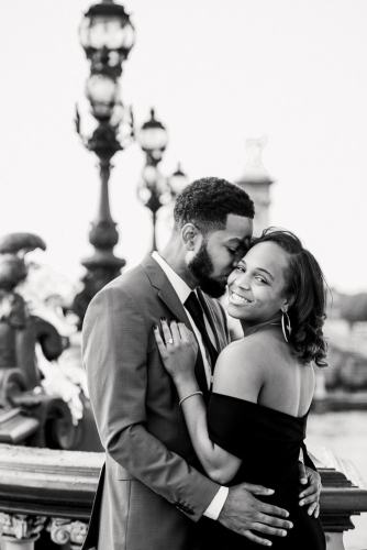 places to propose in Paris - testimonial marco scott for the paris photographer