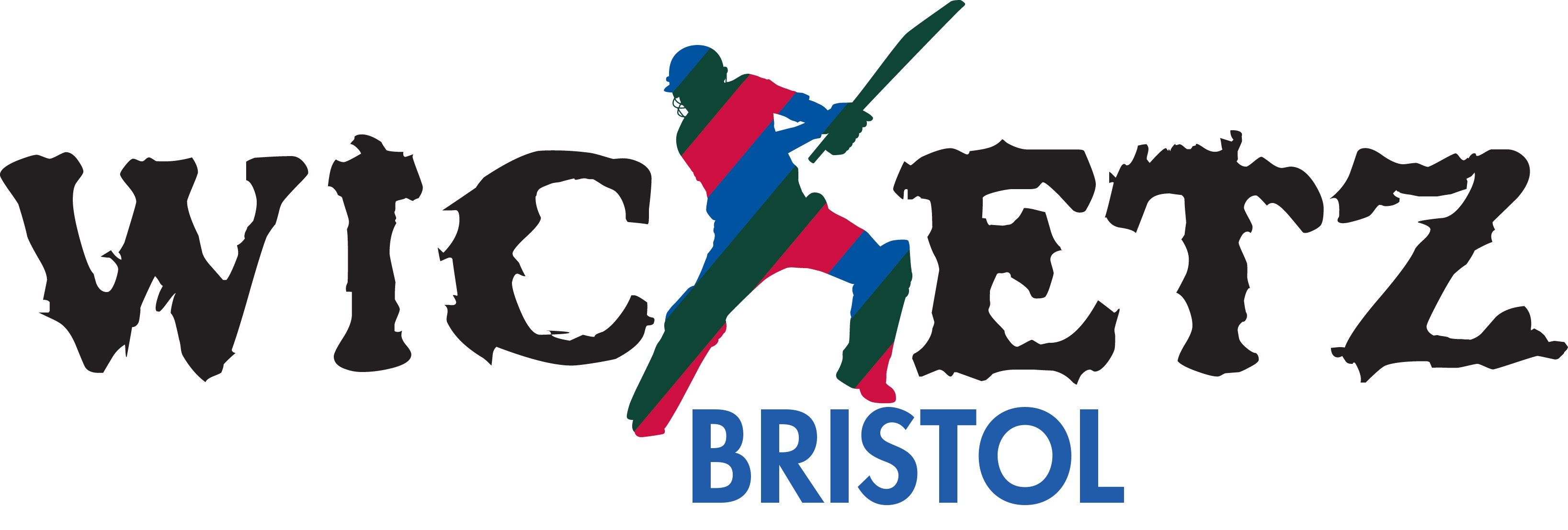 Wicketz_RGB_Bristol
