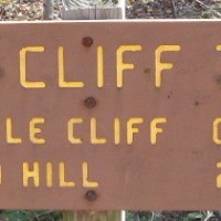 With A Name Like Eagle Cliff, How Can You Go Wrong?