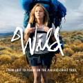 Author cheryl strayed to discuss inspiration behind new movie wild