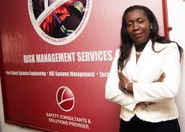 Beri: Effective Risk Management  Operations Will Boost FDI