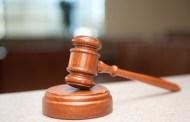 NDDC fraud: Nwaobosi  Takes Buhari's aide  to Court