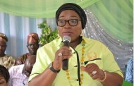 Tutor Urges FG to Mandate E-Learn Post COVID-19