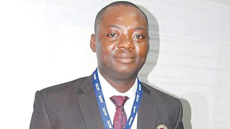 Nigeria Must Look Inward to Confront Economy Threat- Oyedokun