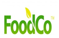 FoodCo Expands into Ecommerce space  ....Promises   'Ideal' Online service