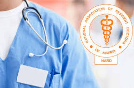 FG Threatens to Sack Doctor Amid Rising COVID-19 Cases