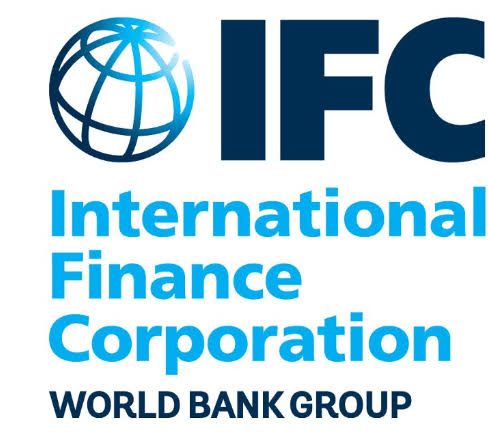 IFC, Zenith Bank Support Local Business in New Deal