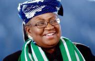 Good News: Hopes as ECOWAS Approves Okonjo-Iweala For WTO Job