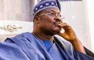 Ex Governor Ajimobi: Doctor Speaks on Survival Chance