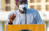Lagos to Begin Arrest of 'Nosemasks' Offenders