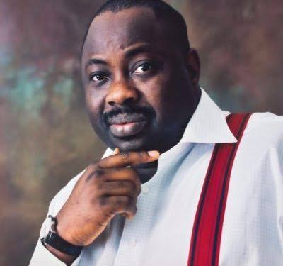 Before the Crucifixion of Ibrahim Magu - By Dele Momodu