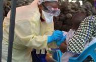 Rising Cases of Ebola Raise Concerns in DR Congo