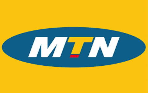 Workers Alleged MTN of Anti-Labour Practices
