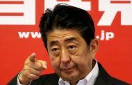 Japan  Prime Minister Resigns, Fulfils TB Joshua Prophesy