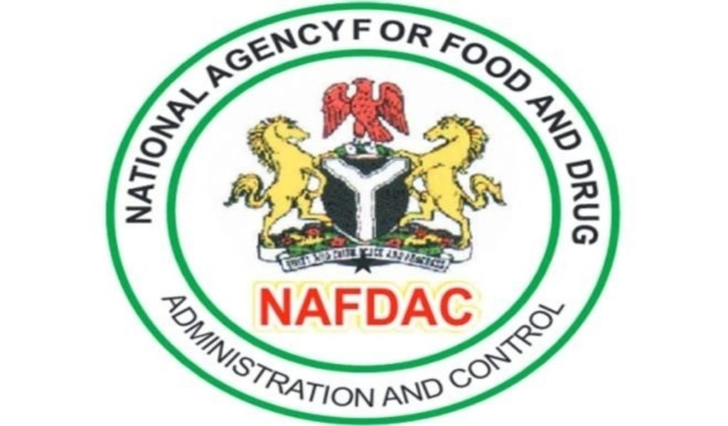 NAFDAC Confirms Chloroquine, Remdesivir Cure COVID-19 at Different Stages