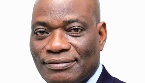Unilag VC Sacked for  Alleged Financial Recklessness, Abuse of Office, Others