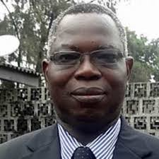 Meet Soyombo,Newly Appointed UNILAG VC