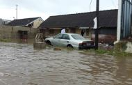 Lagos Alerts Residents of Heavy Rainfall
