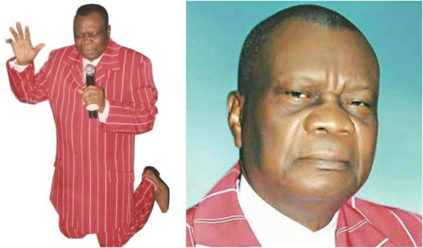 Abiara Foresees Danger in Three South-West States