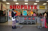 ShopRite Played on Words in New Statement, It is Leaving- Inside Source Insists