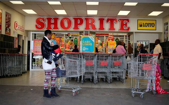 Women Most Hit as as Shoprite Exits Nigerian Market