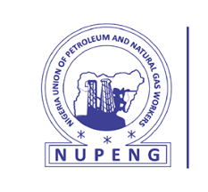 NUPENG Explains Suspended Strike Action