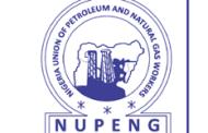 NUPENG Explains Suspended Strike Action