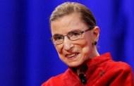 US Supreme Court Judge Dies of Cancer