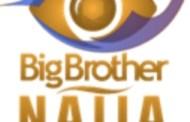 BBNaija Lockdown: Ozo wins Innoson 2020 IVM Caris