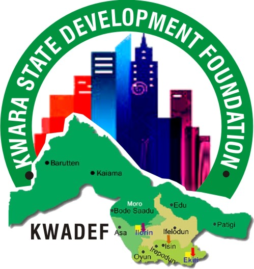 Foundation Urges Kwara to Embrace Tourism