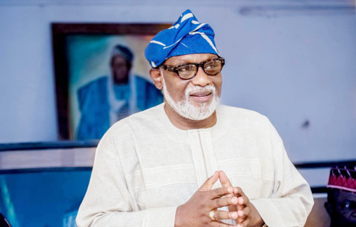 Ondo Guber: APC Vows not to Repeat Edo Mistake