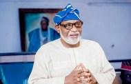 Ondo Guber: APC Vows not to Repeat Edo Mistake