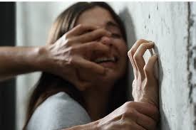 Castration, Life imprisonment new punishments for Rape