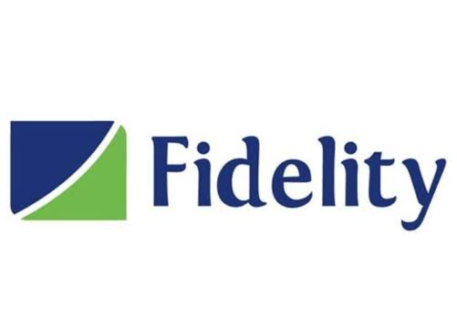 Despite COVID-19 ,Fidelity Bank Records Growth in H1 2020