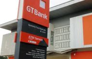GTBank Earnings Drop by Five Percent in H1 2020
