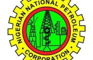 NNPC Invites Bidders for new Contract
