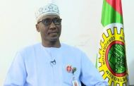 NNPC Debunks Allegation of AKK contract inflation, Threatens to Sue Online Publication