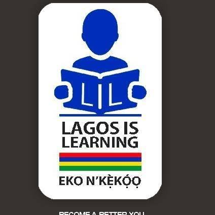 Lagos Mark's Int'l Literacy Day, Charts Fresh Growth Path for Adult Education