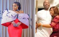 Ned Nwoko Speaks on Marriage Rumour to Chika Ike