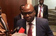 ICPC Boss Retracts Statement on N2.67billion School Feeding Fund